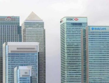 Banca sicura: come valutare l'affidabilità di un istituto?
