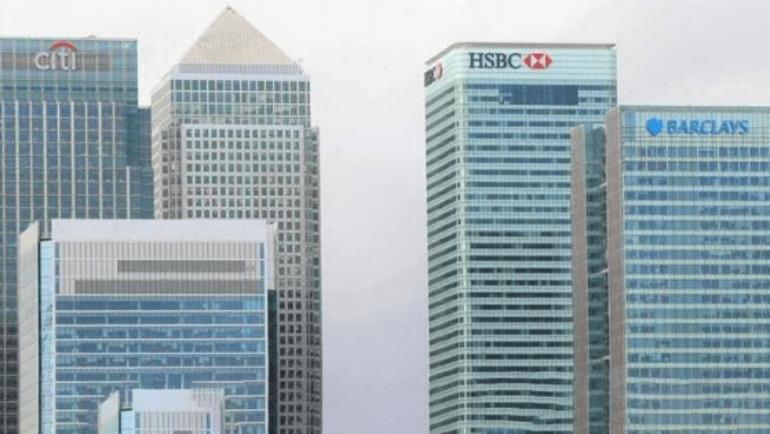Banca sicura, come valutare l'affidabilità di un istituto