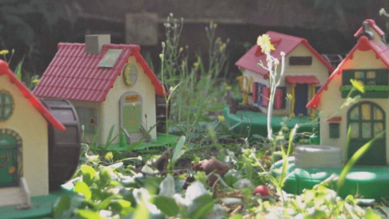 Boom di surroghe e buone opportunità su mutui e polizze