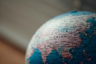 Formidabili e fragili: cosa succede ai Paesi Emergenti