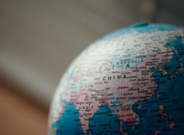 Formidabili e fragili: cosa sta succedendo ai Paesi Emergenti