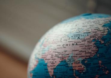 Formidabili e fragili: cosa succede sui Paesi Emergenti