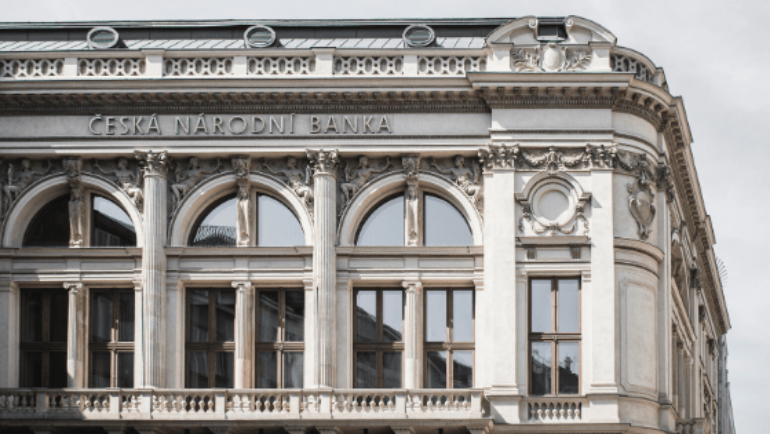 Cosa sapere sugli stress test e sulle criticità delle banche