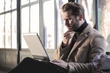 6 Suggerimenti per scegliere il consulente finanziario