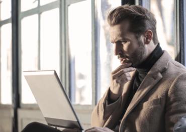 Come scegliere il consulente finanziario, sei suggerimenti