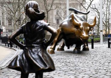 Donne e finanza personale: riflessioni e simboli di un cambiamento