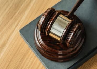 Piccola guida per far valere i propri diritti in banca