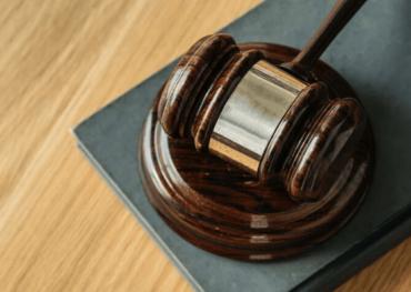 Strumenti utili per far valere i propri diritti in banca