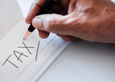 La tassazione della plusvalenza: quanto incide il fisco