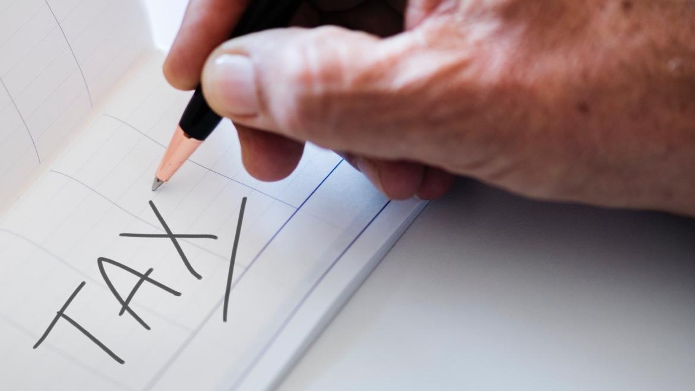 Come le tasse incidono sulle plusvalenze