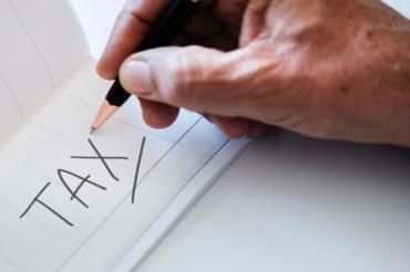 Come la tassazione incide sulla plusvalenza
