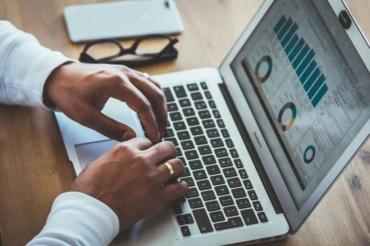 I fondi comuni d'investimento: cosa sono e come sceglierli