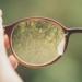 Greenwashing, non è tutto verde ciò che luccica