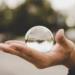 Gli scenari probabilistici: What if
