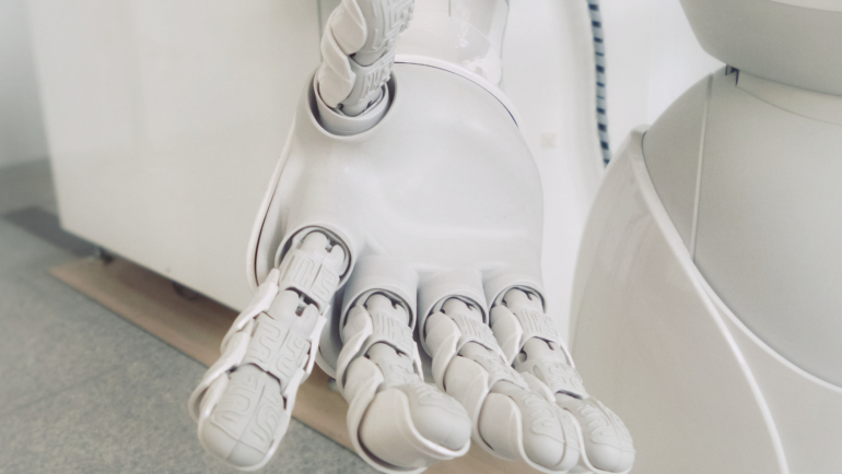 Robo Advisor, come funzionano e perché si stanno diffondendo